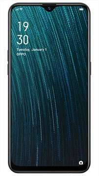 Oppo A5s 3GB