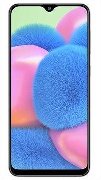 Samsung Galaxy A30s 128GB