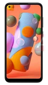 Samsung Galaxy A11