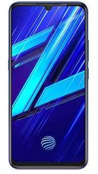 Vivo Z1X 8GB